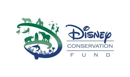3 Indian organisations benefit from Disney Conservation Fund