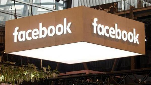 Facebook,-T-Hub-pick-10-Indian-start-ups-for-support-programme