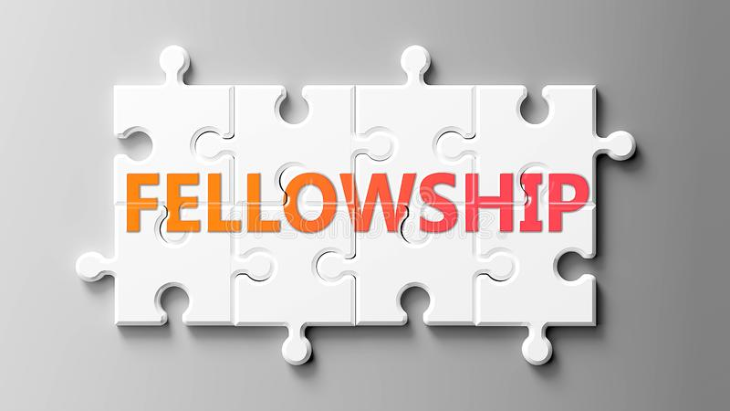 Top-Fellowships-for-the-month-of-May-June-2020-to-look-out-for