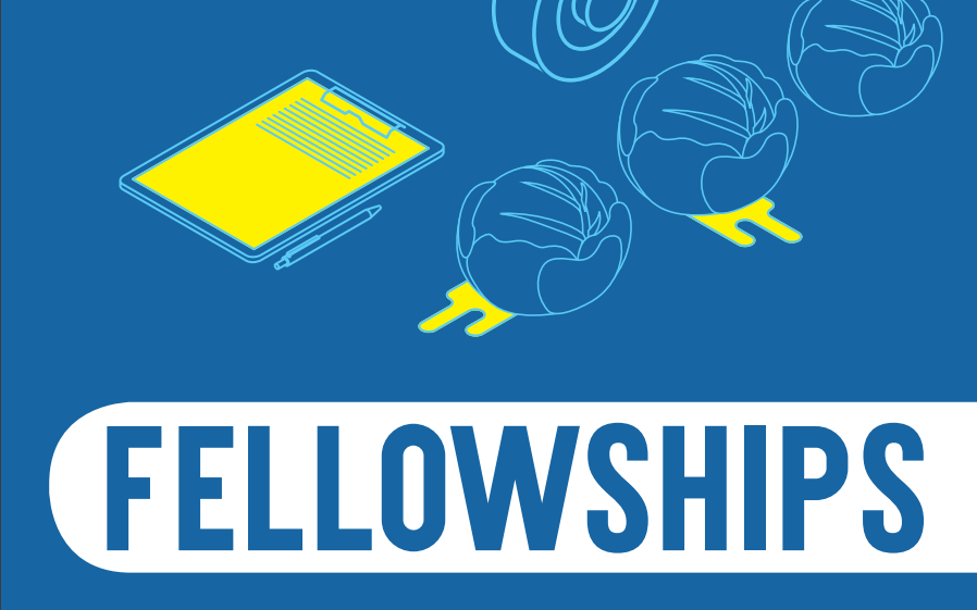 5-Fellowship-Programs-in-March-That-You-Must-Not-Miss