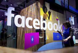 Facebook unveils new initiatives and expands programmes for startups in India