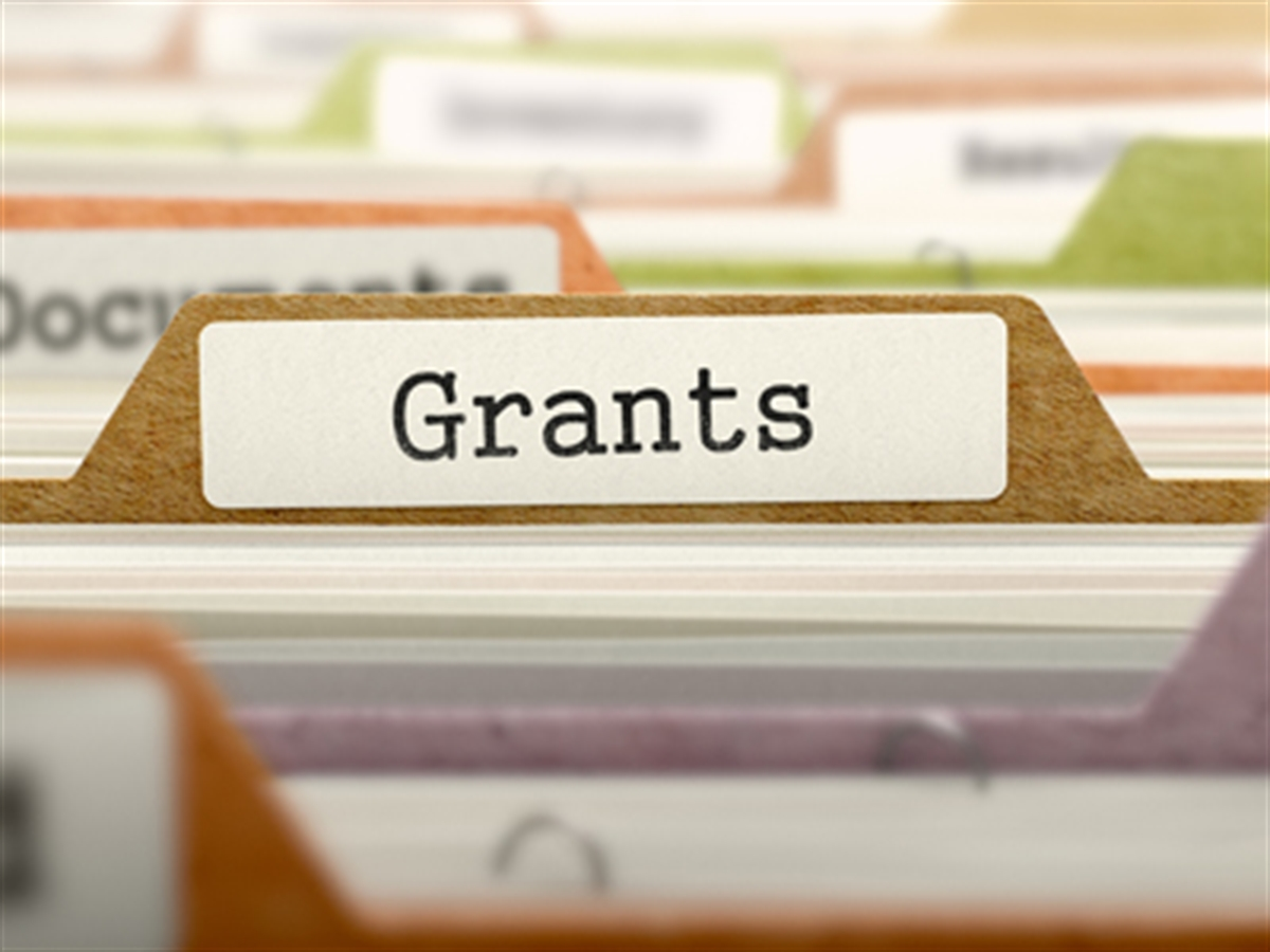 Top-Grants-to-look-forward-to-in-the-month-of-July-2020