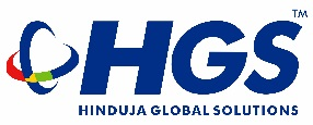 HGS ties up with Plan India for Comprehensive School Improvement Programmein Mumbai and Pune