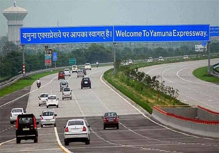 92-acre-forest-planned-along-Yamuna-Expressway-in-Noida's-Jewar
