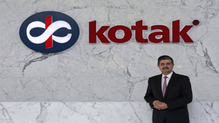 Kotak Mahindra rolls out mobile medical vans under CSR