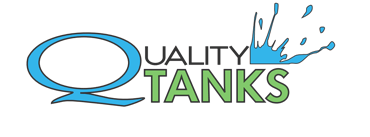 Water Tanks Prices - Quality Tanks Brisbane