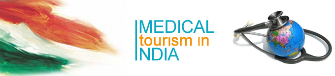Sanjay Dalmia Group enters into medical tourism in India