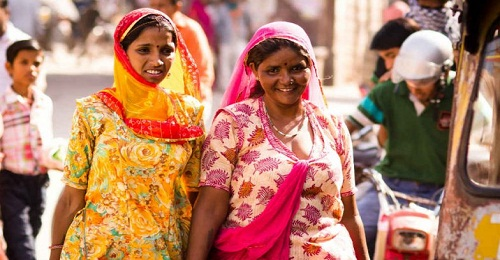 Madhya Pradesh to measure its peoples happiness quotient