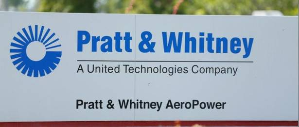 Pratt & Whitney inaugurates 100th e-Learning Centre in India