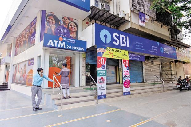 SBI to run 10,000 ATMs on solar energy
