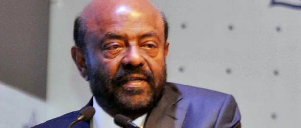 Shiv Nadar top philanthropist in India, Premji replaces Mukesh Ambani at second spot