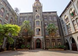 South Mumbai school gets solar power plant for 150th anniversary