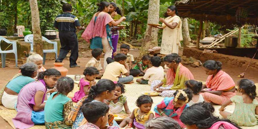 Kerala Govt ropes in tribals as instructors for literacy drive