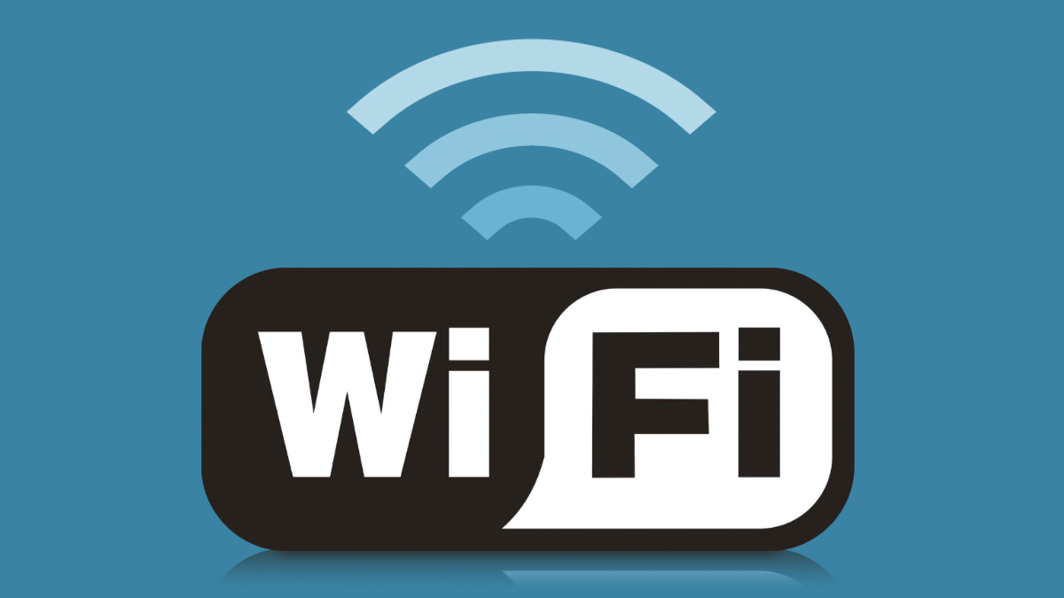Commuters to enjoy free high speed WiFi at 51 railway stations