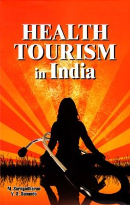 Health Tourism in India
