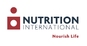 Applications Invited for Adolescent Nutrition and Anaemia Course