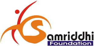 Samriddhi Foundation