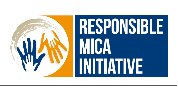 RFP invited from Implementing Agencies for Community Empowerment Programme under Responsible Mica Initiative