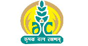 EOI Invited for Short listing Of Agencies For Witnessing Crop Cutting Experiments