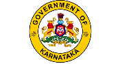 RFP for the evaluation of Rajiv Gandhi Chaitanya Yojane (RGCY) of Karnataka State Rural Livelihood Mission and Rural Development and Panchayat Raj Department
