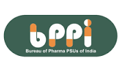 RFP invites for Supply of Oxobiodegradable Sanitary Napkins to Bureau of Pharma Psu of India (Bppi) For the Year 2018-2020
