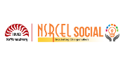Call for Applications for NSRCEL Social Ventures Incubation Programme
