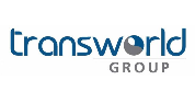 RFP invited from NGOs/Trusts/ Govt aided institutes for Transworld Group's CSR project- Seed Innovation Grant.