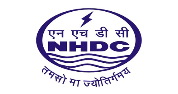 RFP invites for impact assessment study of Corporate Social Responsibility initiative undertaken by NHDC Limited in last three (03) financial years