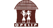 RFP Invites For Hiring Of Agency For Consultancy Services In Opelip