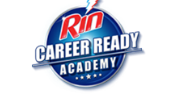 EOI Invited From NGOs For Rin Career Ready Academy