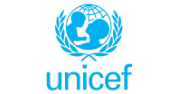 RFP invites for Evaluation of UNICEF's Contribution to strengthening Child Protection Systems in India