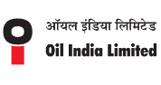 RFP invites for Hiring services for carrying out evaluation and socioeconomic impact assessment of OIL's CSR projects from FY 2013-14 till FY 2017-18 in North East India