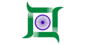 Re-Request for Expression of Interest for Hiring of  Human Resource (HR) Agency for engagement of Project personnel for Tejaswini Project and development of HR manual for JWDS