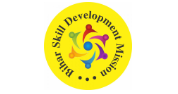 "RFP Invites For (PIAs) By Bihar Skill Development Mission (BDSM) For Conducting ""RPL With Bridge Course"" Program In Specified Job Roles In Bihar"""