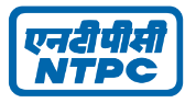 RFP invites for Design, Supply, Installation & Commissionning of 800KWp Solar roof top system in NTPC Darlipali