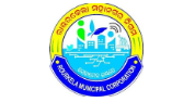RFP invites for Selection Of Ngo/Cbo/Agency For Integrated Municipal Solid Waste Management Project Of Rourkela Municipal Corporation