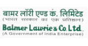 RFP invites for Tree Plantations and Land Scape at TCW Patalganga