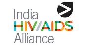 RFP invites by India HIV/AIDS Alliance (Alliance India) for Ujwala Impact Assessment