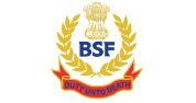 RFP invites for Provision of 09 nos. protable toilet for OP Points Single seated E-Toilet of 167 Bn BSF