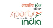 RFP for Invitation for CSR Partnership for Nutrition in Sports Development