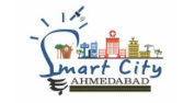 RFP for Installation & Maintenance of Smart Public Toilets in Ahmedabad City
