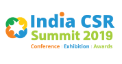 Expression of interest from organizations to associate with India's largest CSR and social impact event-India CSR Summit 2019-New Delhi