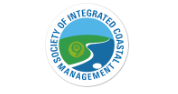 RFP invited for Engagement of Agency for Enhancing Coastal & Ocean Resources Efficiency Project