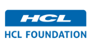 HCL Foundation Invites Proposals from NGOs/CSR Implementing Agencies for Gender Transformative Projects under the flagship program 'HCL UDAY' in Chennai & Bangalore